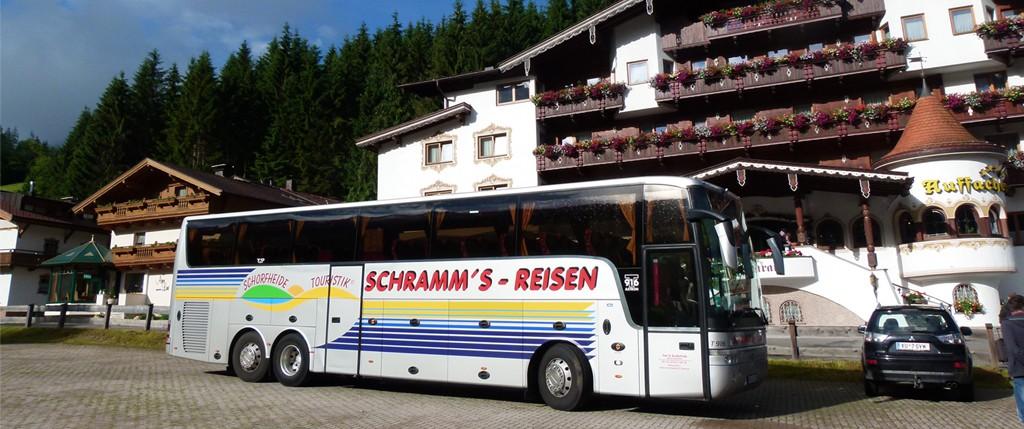 Reisebus1