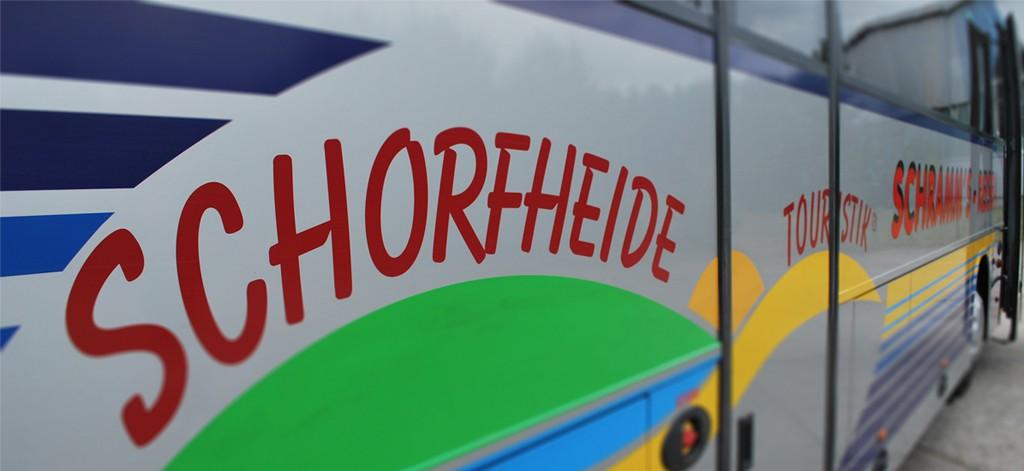 SchorfheideHEAD